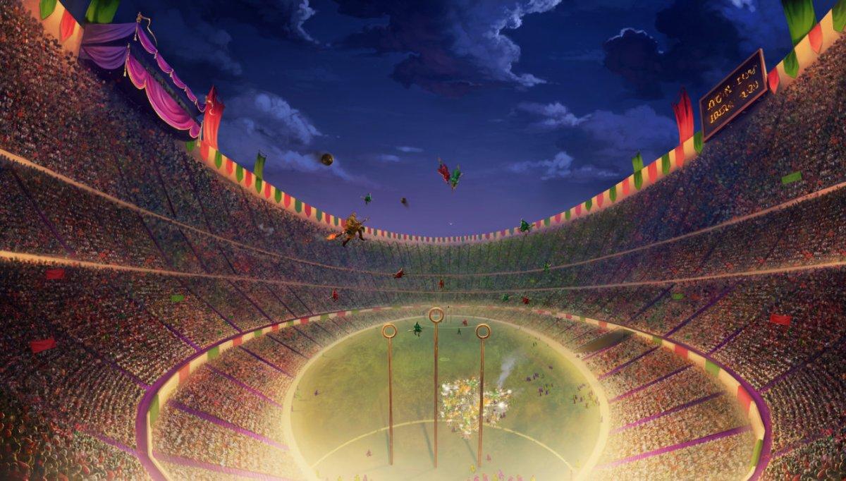 QuidditchWorldCup_PM_B4C8M1_IrelandVSBulgariaQuidditchStadium_Moment
