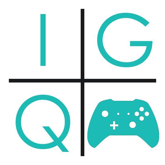 indie game quarterly