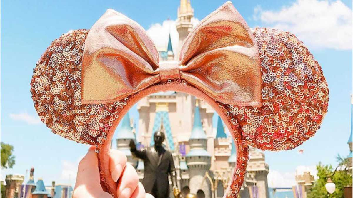 minnie-ears