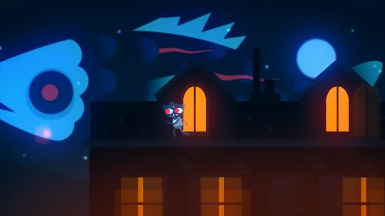 Night-in-the-Woods-Fish.jpg
