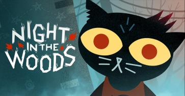 nitw review