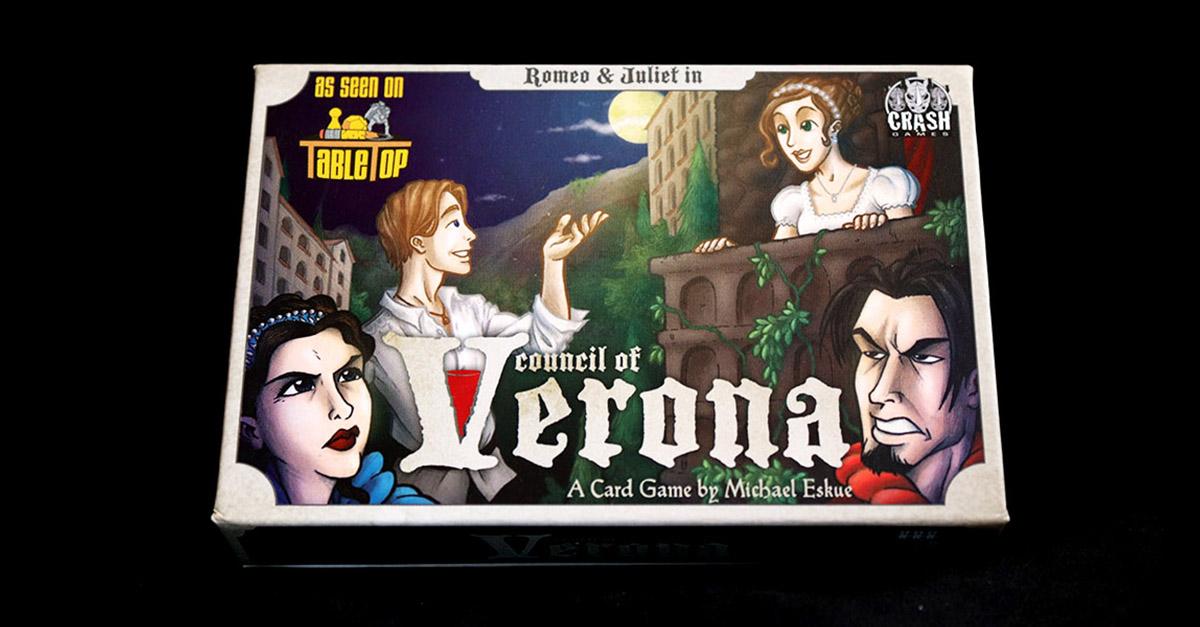 council-of-verona