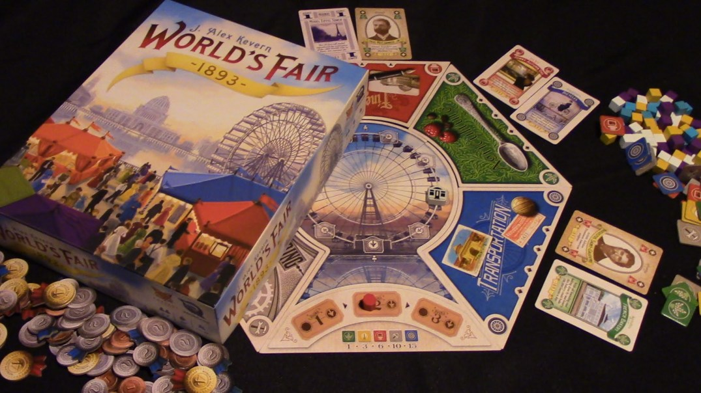 worlds fair.jpg