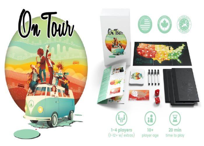 on-tour-board-game.jpeg