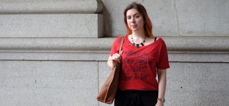 edna shirt.jpg