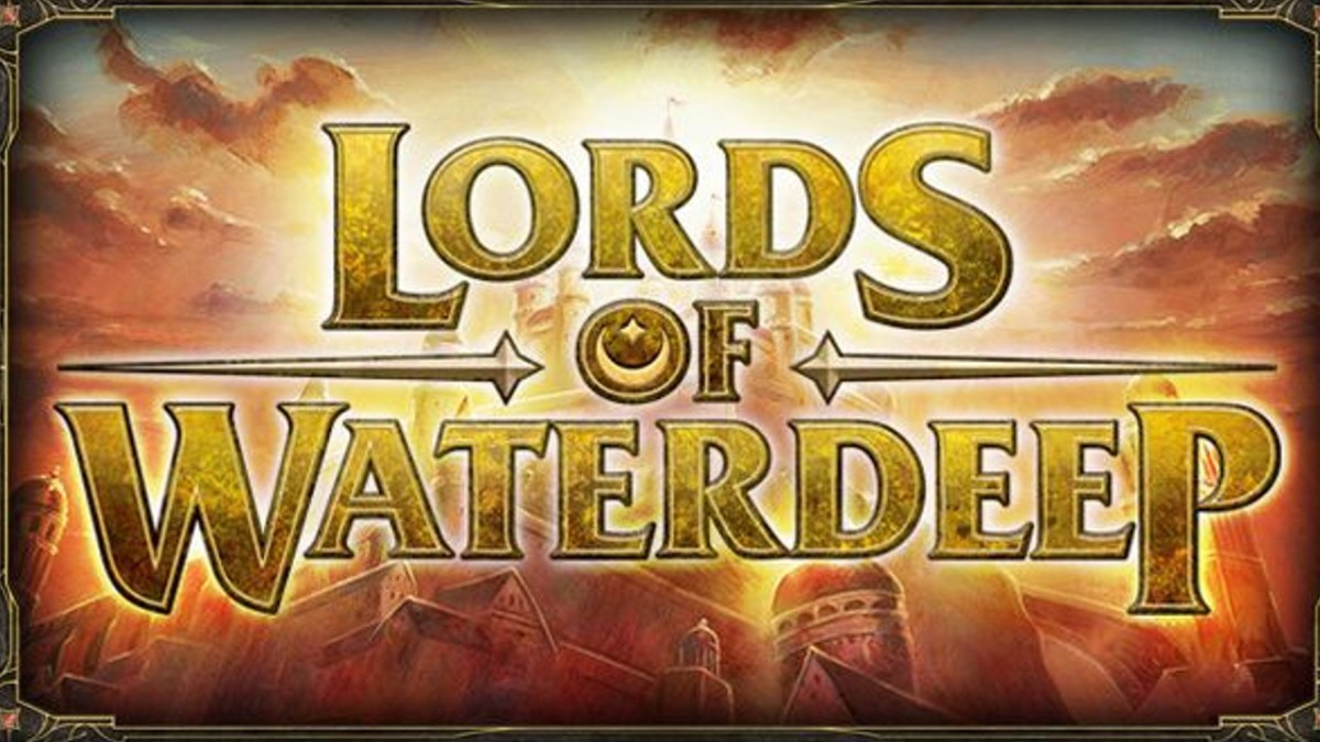 lords.jpg