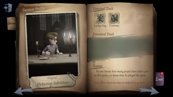 Screenshot_20180817-195238_Identity V