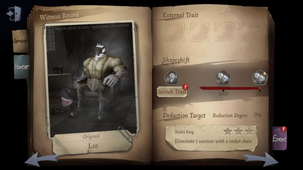 Screenshot_20180817-204916_Identity V