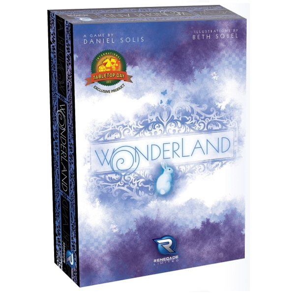 wonderland-card-game-ittd-exclusive-67618