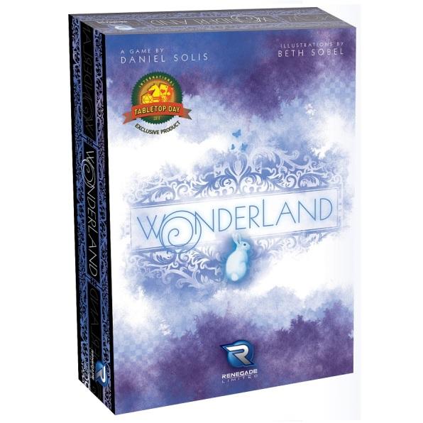 wonderland-card-game-ittd-exclusive-67618