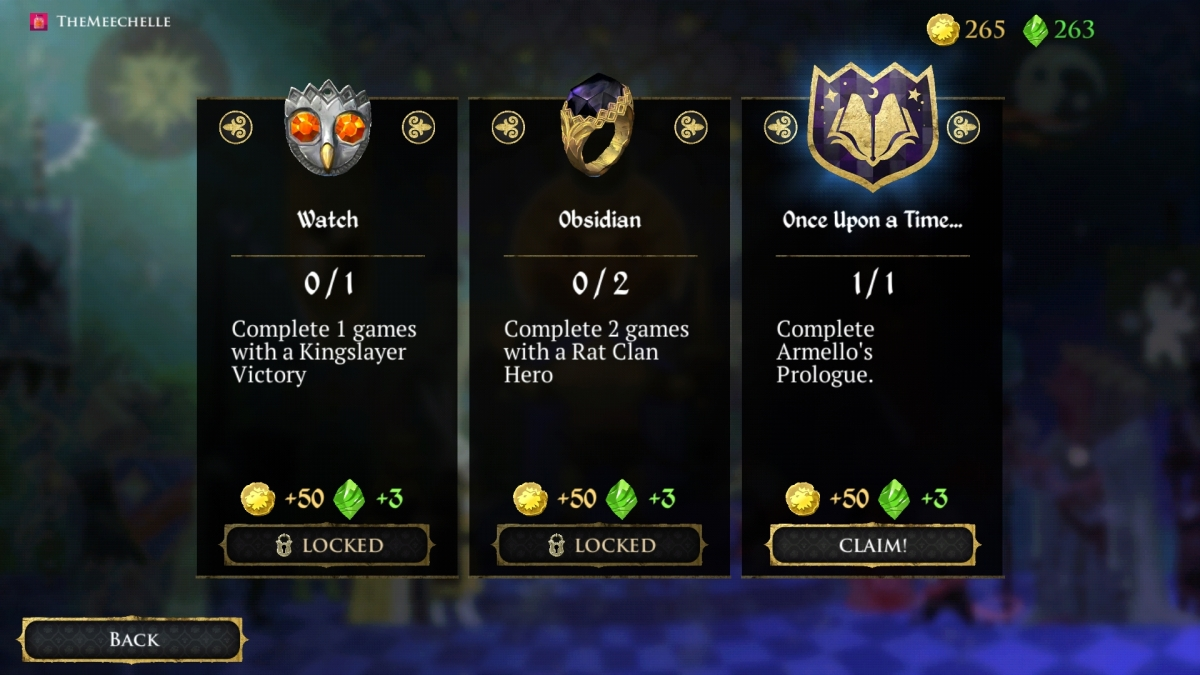 Screenshot_20180925-110656_Armello