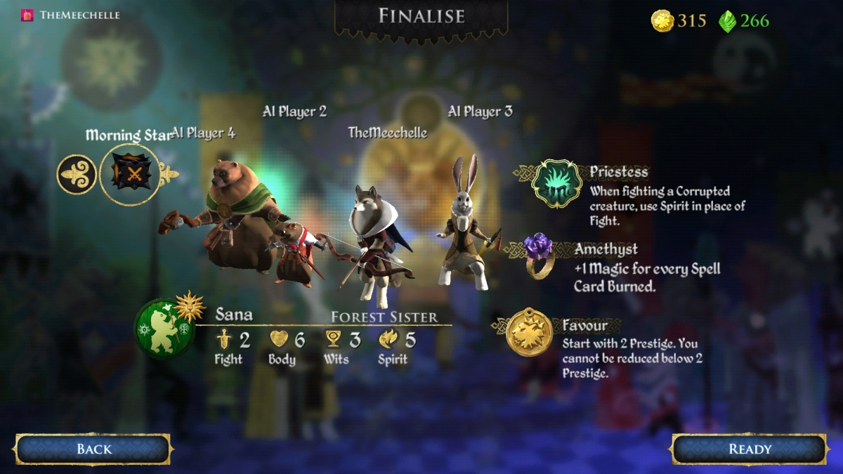Screenshot_20180925-125552_Armello