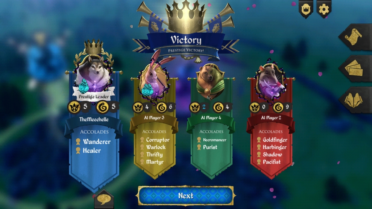 Screenshot_20180925-132347_Armello