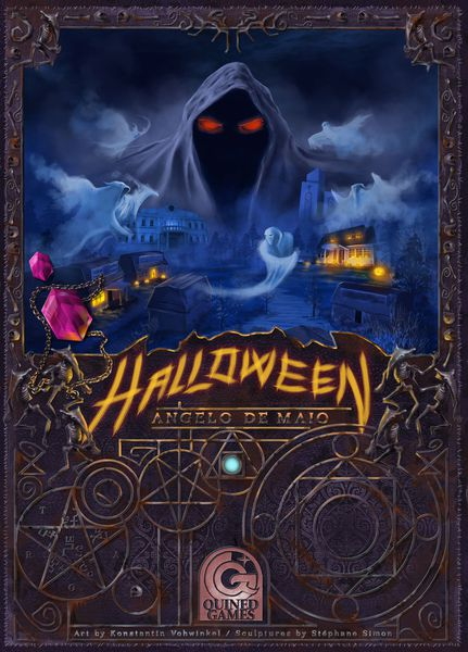 halloween-board-game.jpg