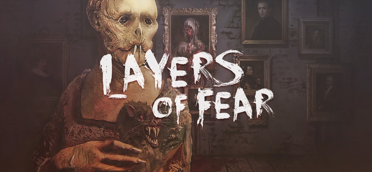 layers of fear.jpg