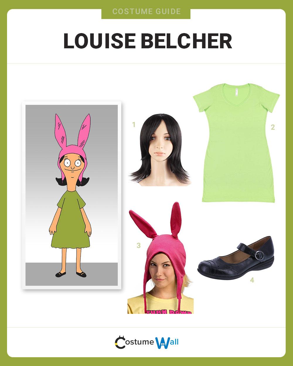 LouiseBelcherCosplayCostume.jpg