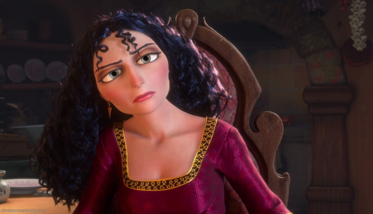 Mother_Gothel.jpg