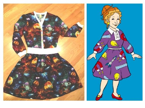 ms frizzle.jpg