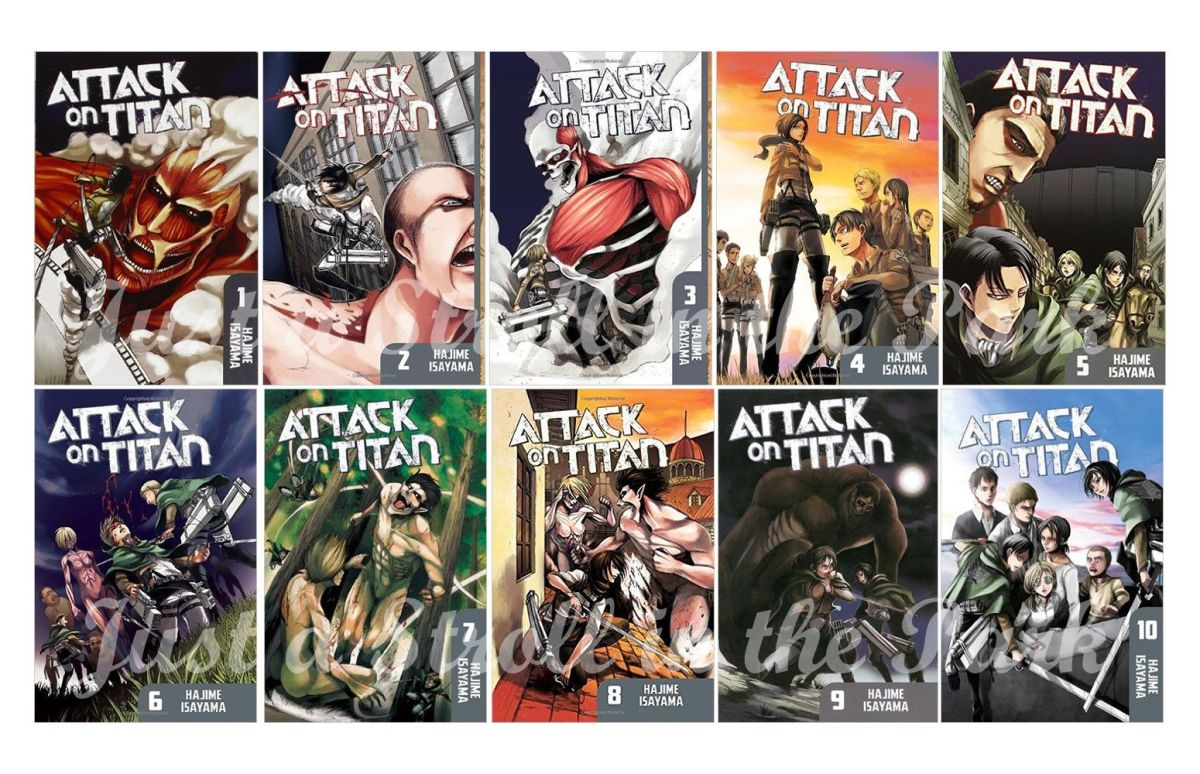 attack-on-titan-manga.JPG