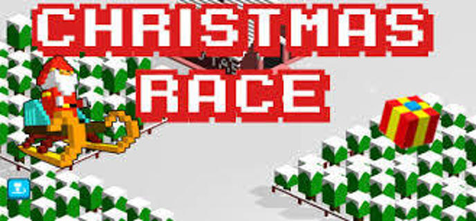 christmas-race.png