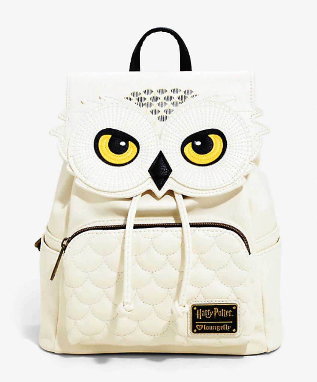 hedwig-backpack.JPG