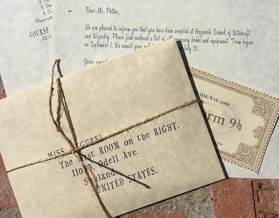 hogwarts-letter.jpg