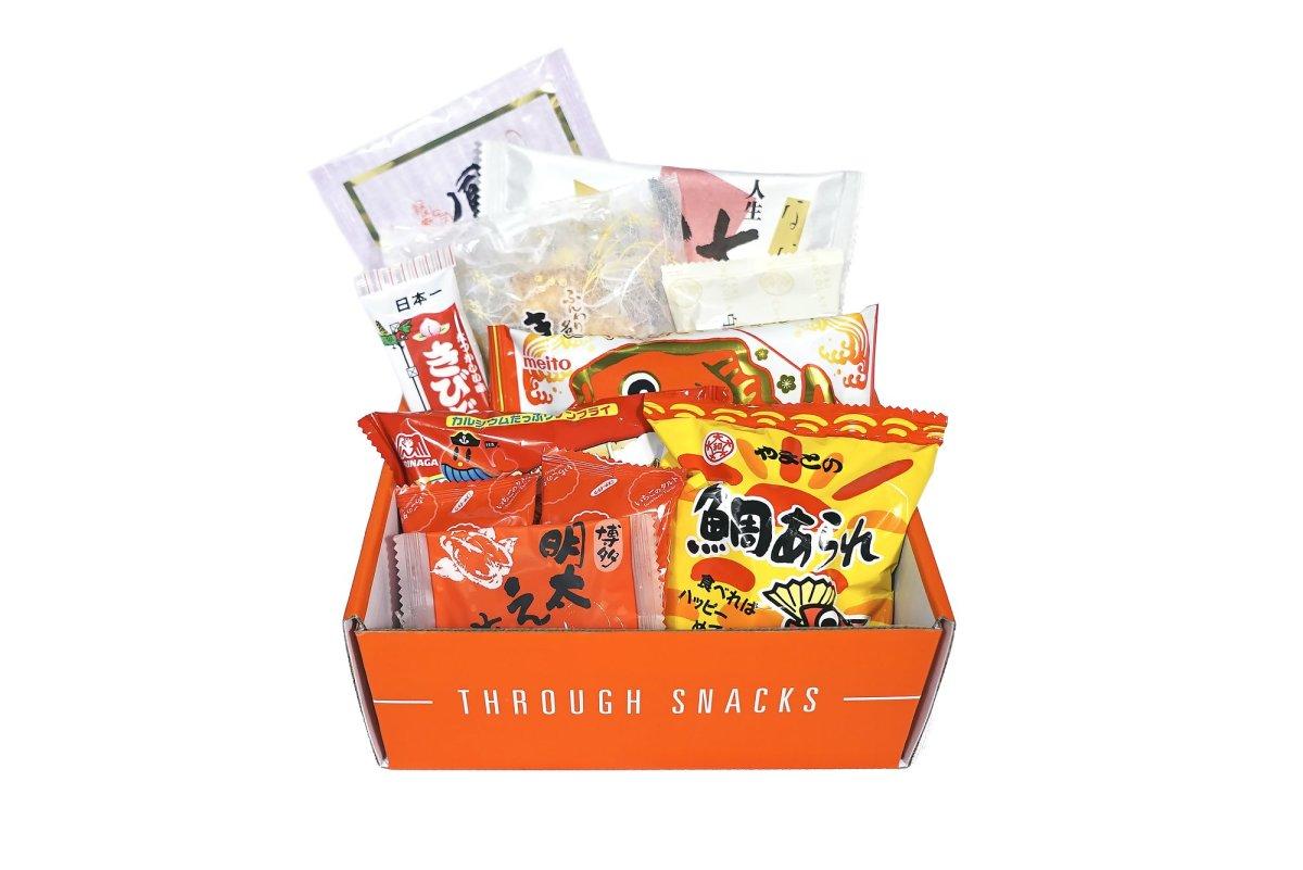 japan-snacks.jpg