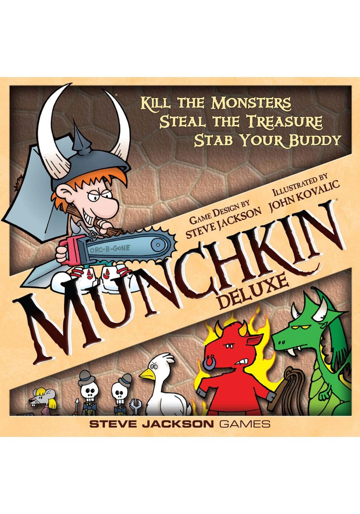 munchkin-deluxe-card-game.jpg