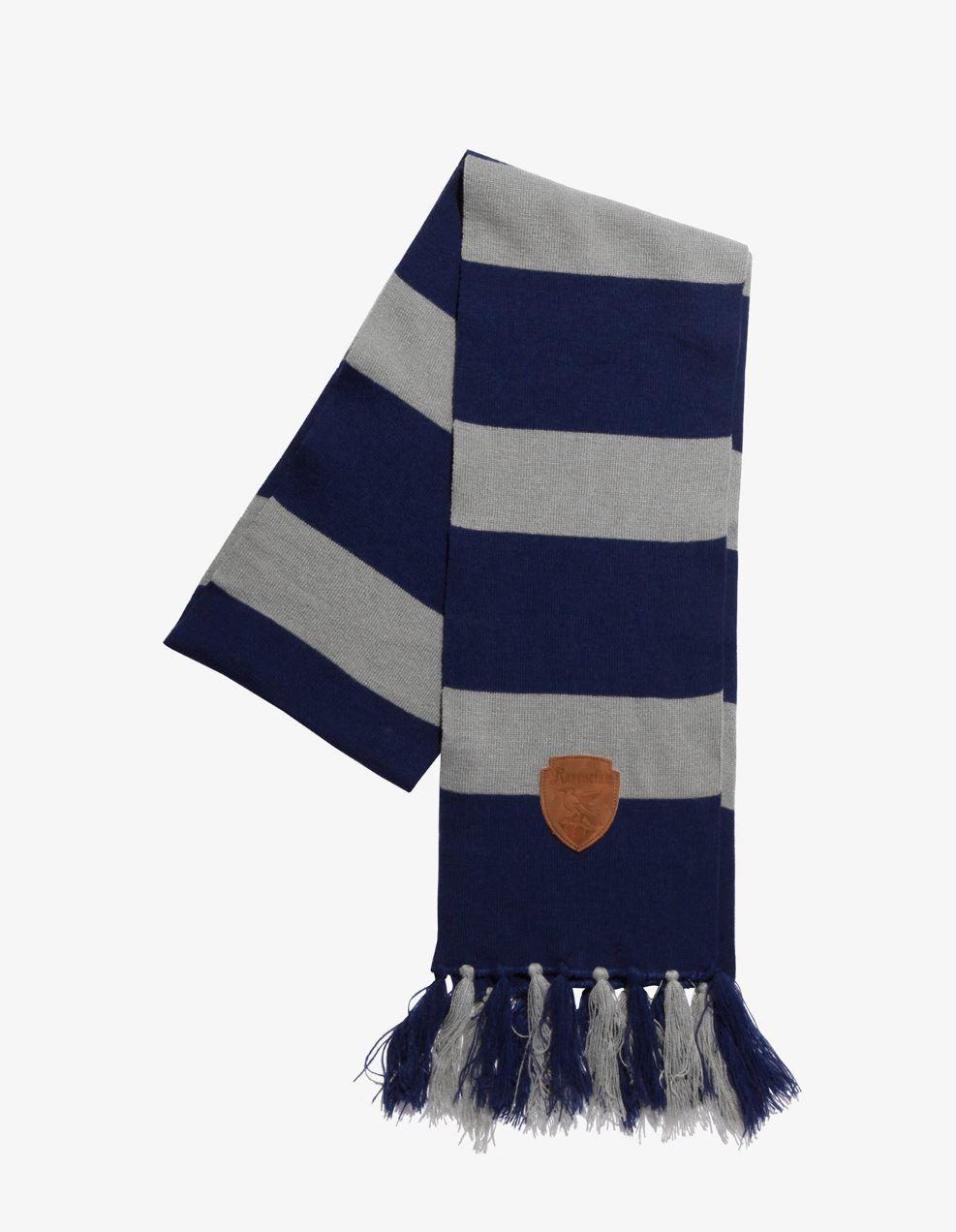 ravenclaw-scarf.JPG