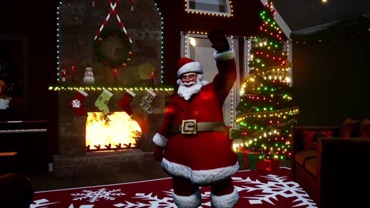 santa-story-christmas.jpg