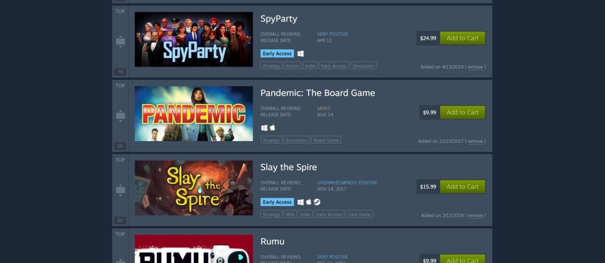 steam-wishlist
