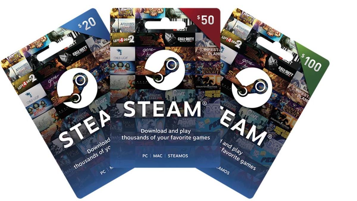 steamcardsjpg