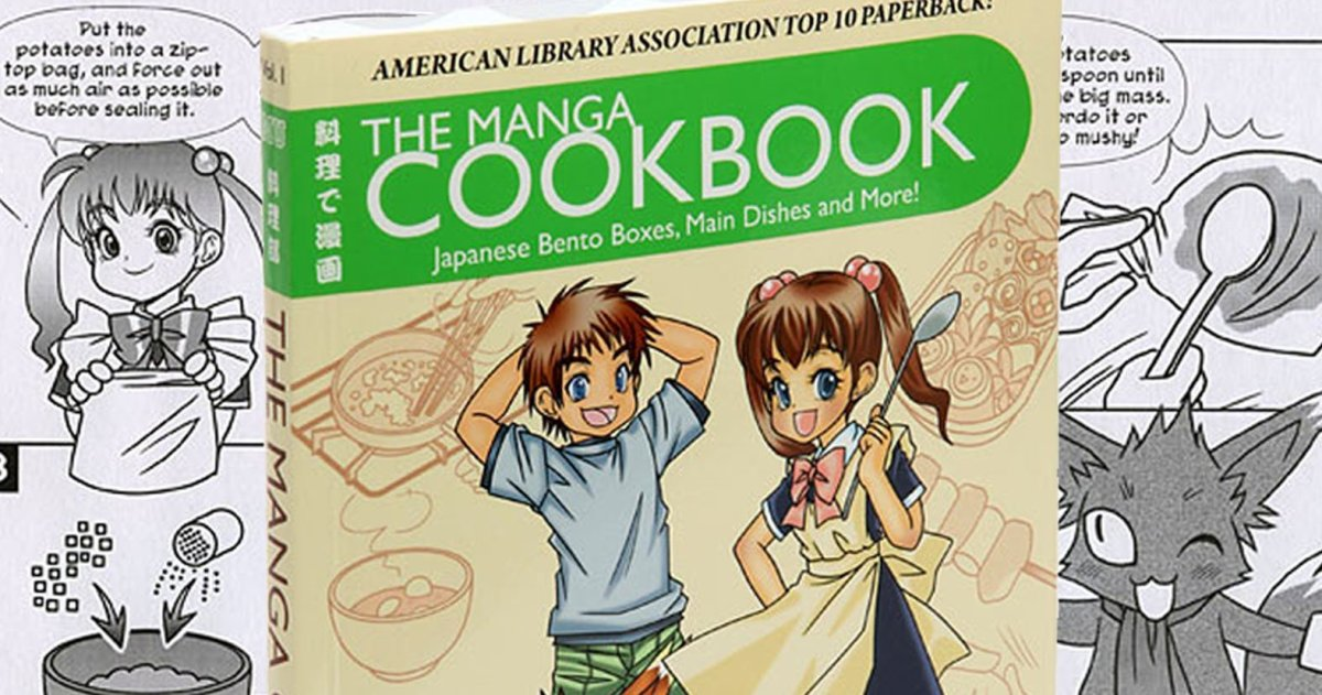The-Manga-Cookbook.jpg