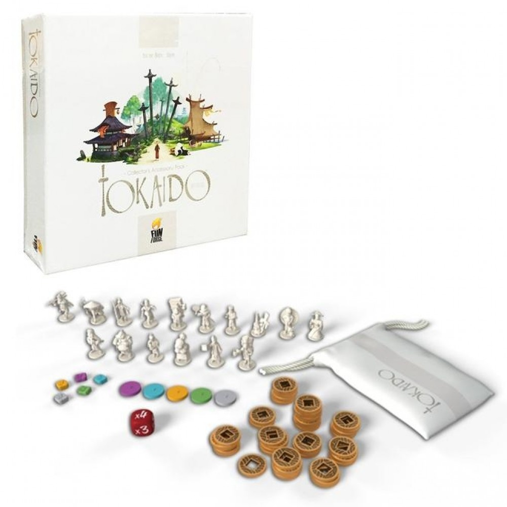 tokaido_collectors_accessory_pack.jpg