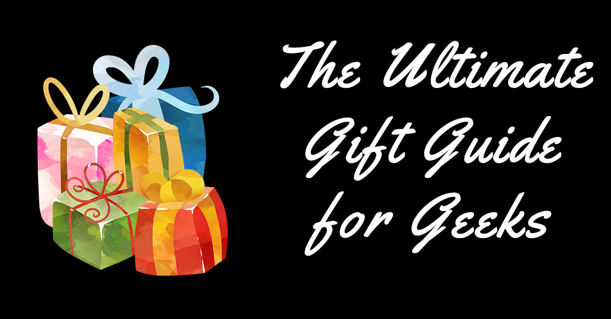 ultimate-gift-guide