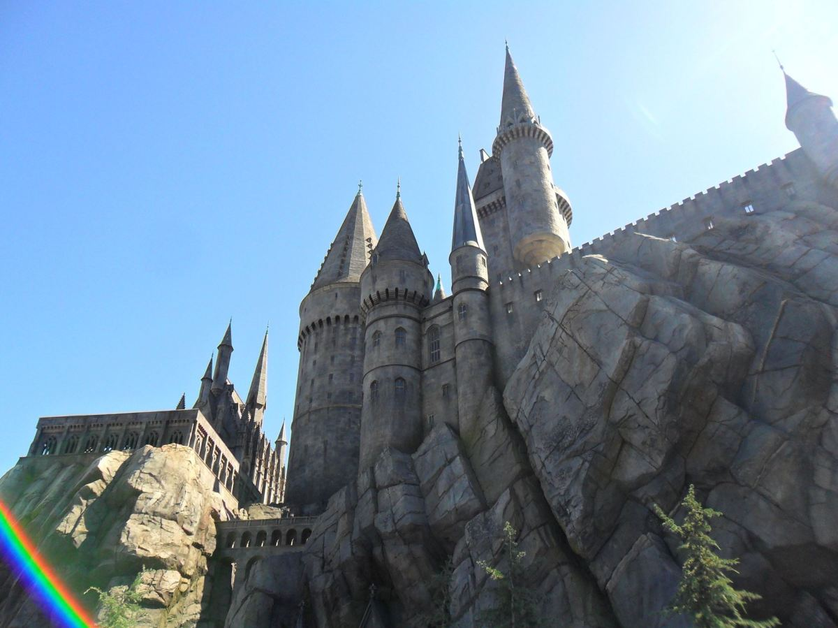 universal-harry-potter-world.jpg