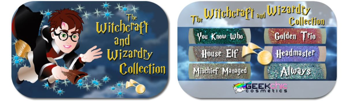witchcraft-and-wizardry-limited-edition-tin-57
