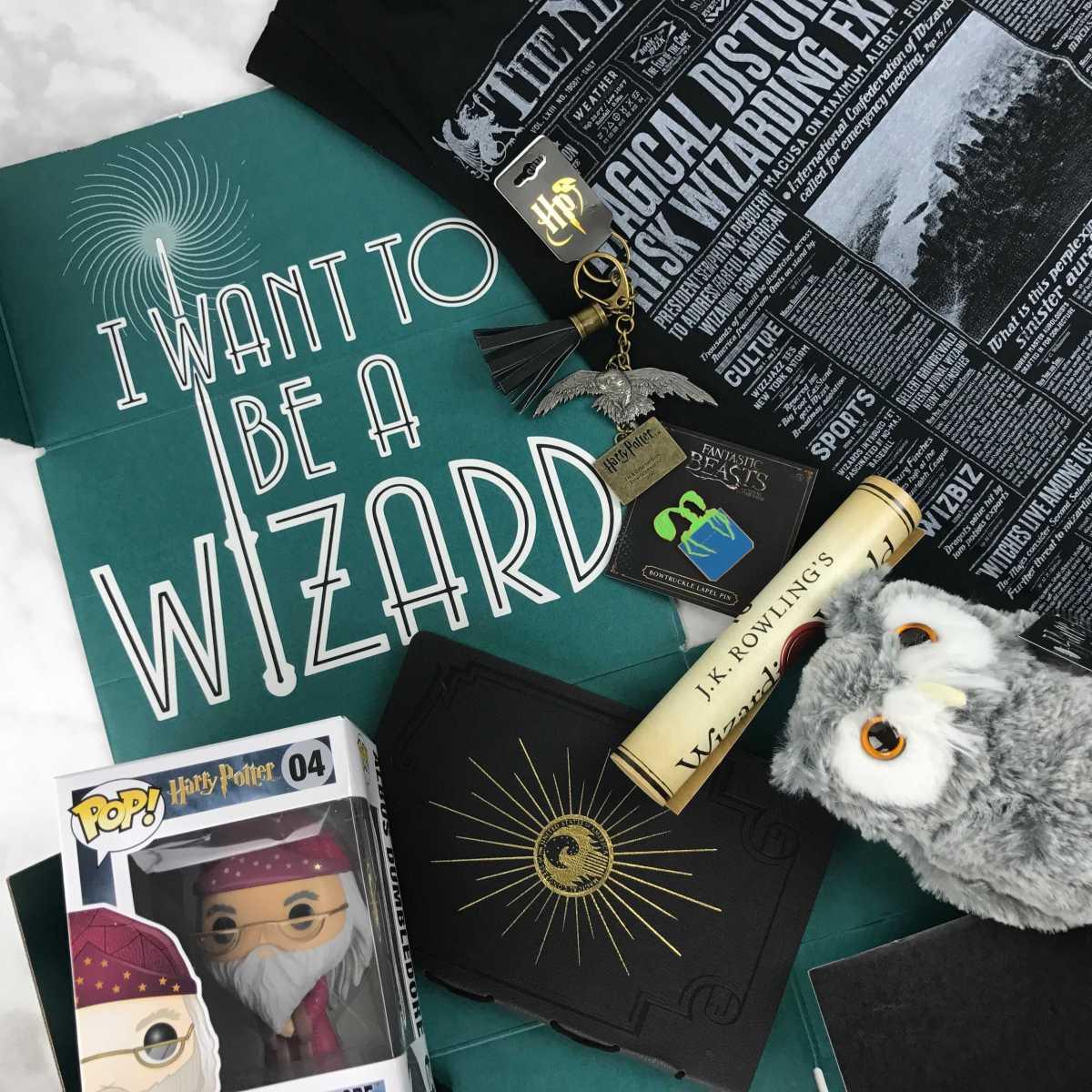 wizarding world crate.jpg