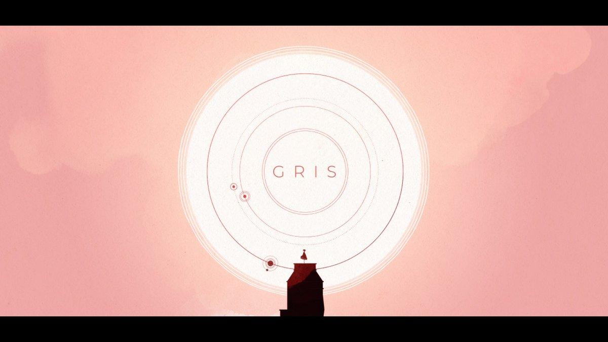 Gris.jpg