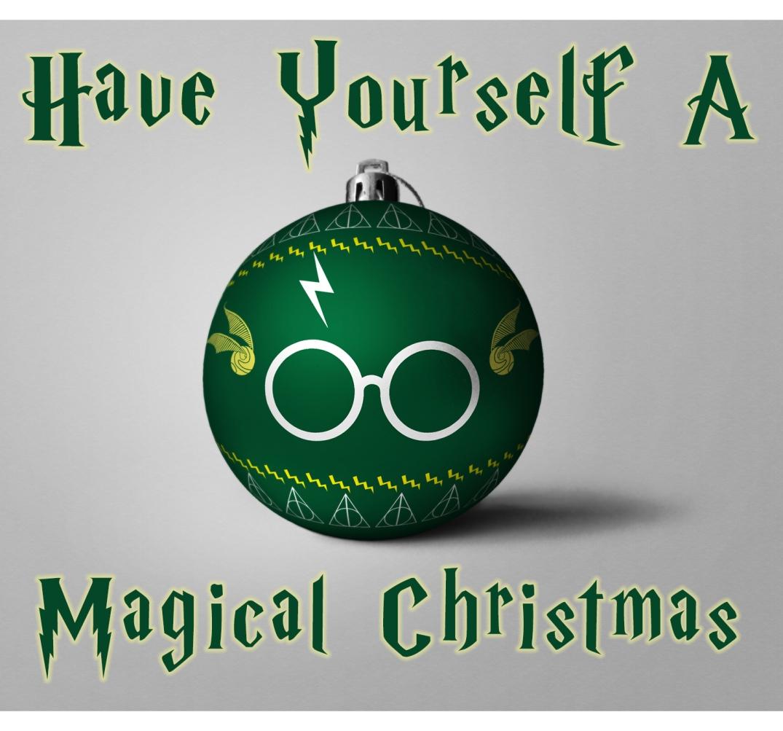 hp christmas card.jpg