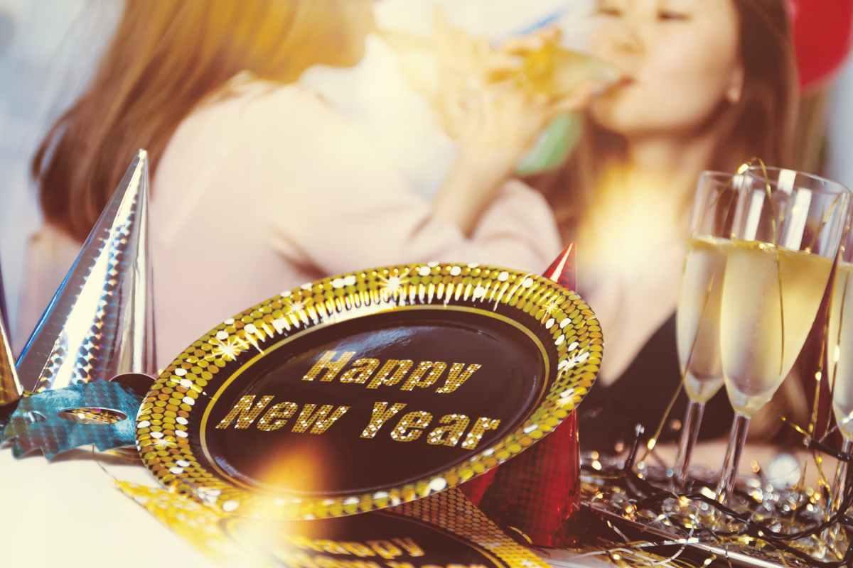 new-year.jpeg