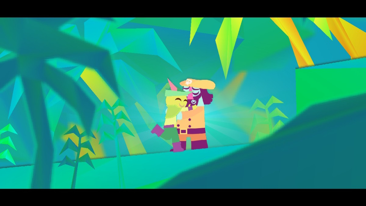 wandersong-pirate
