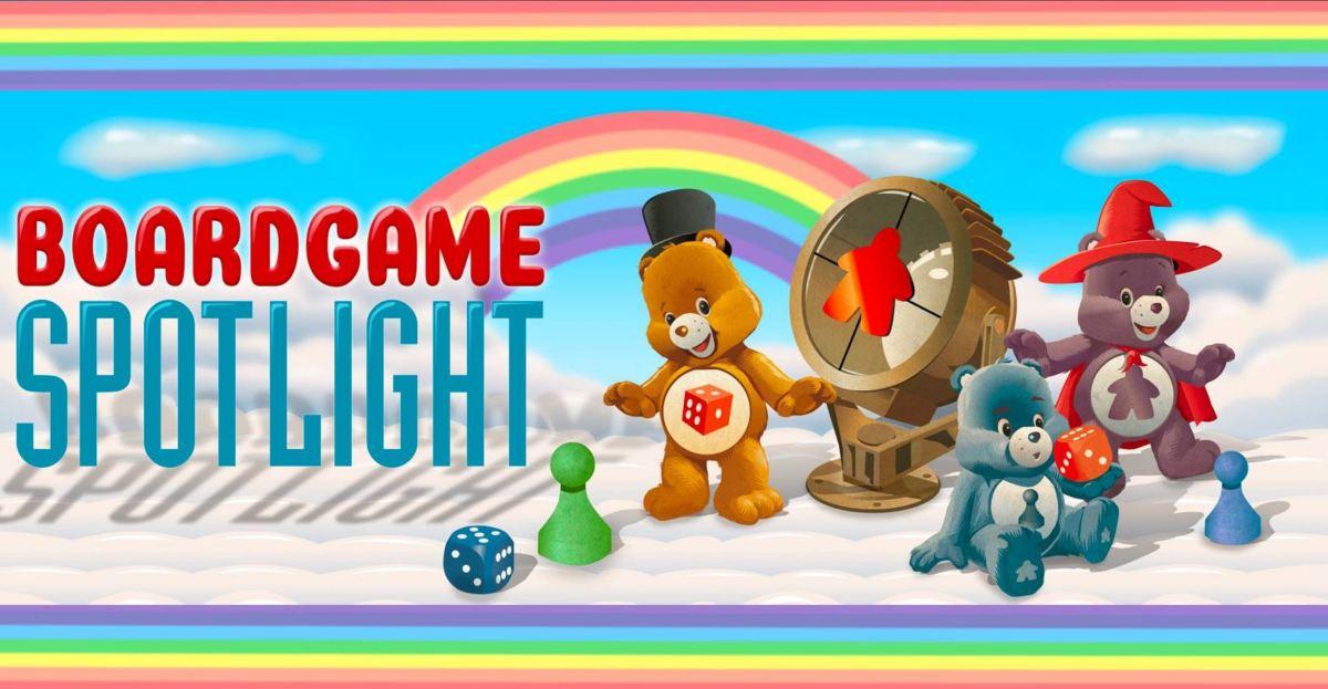 bg-spotlight