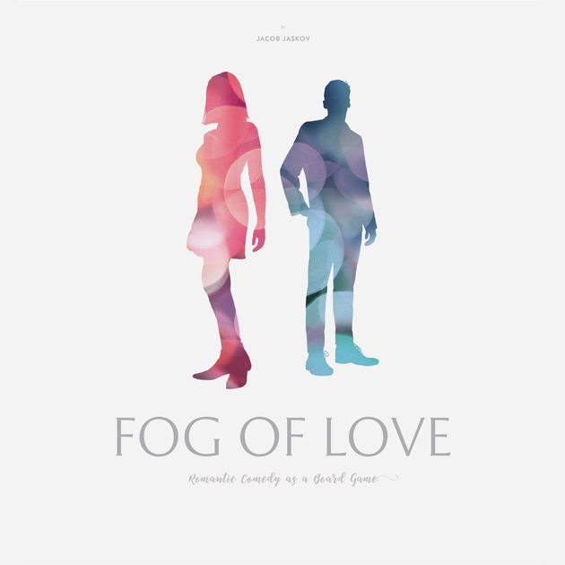 fog-of-love.jpg