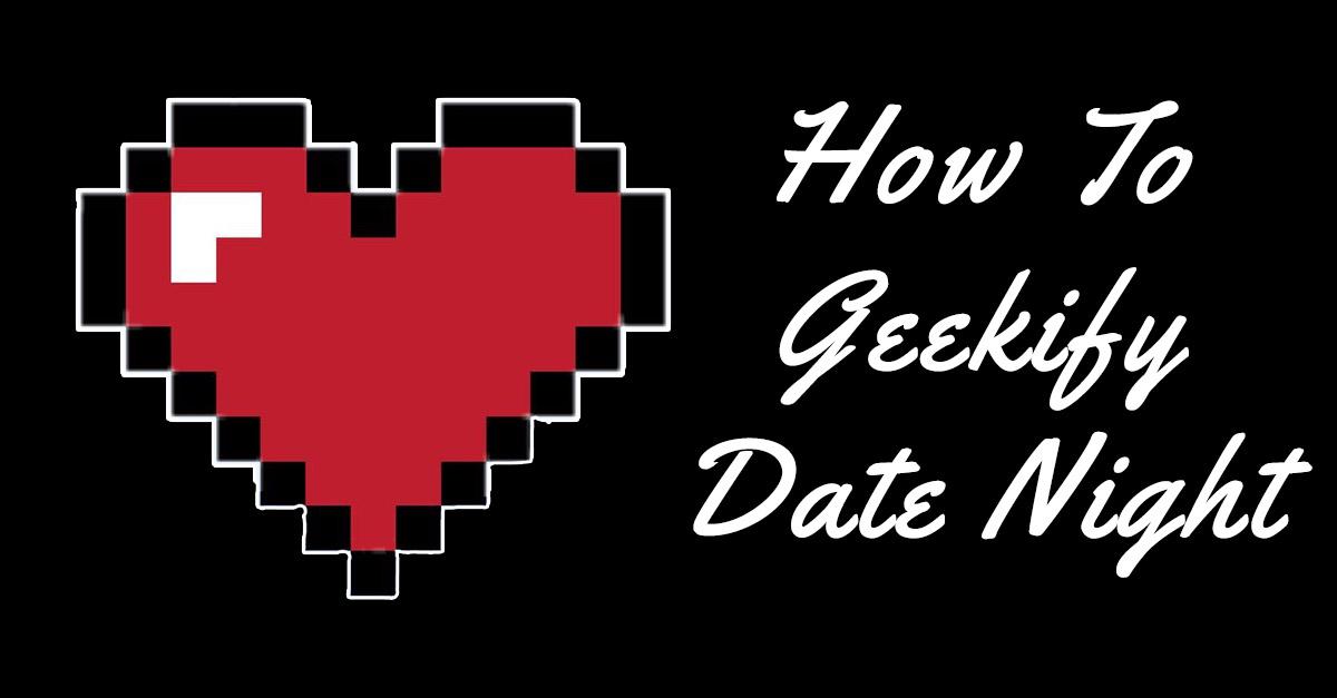 le Guide du geek à la datation agences de rencontres Sydney
