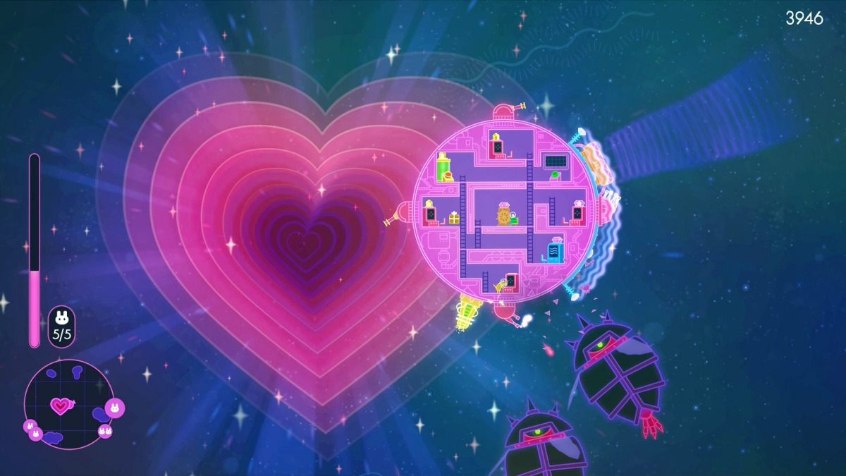 lovers-in-a-dangerous-spacetime-1