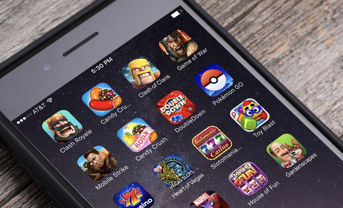 mobile-games.jpg