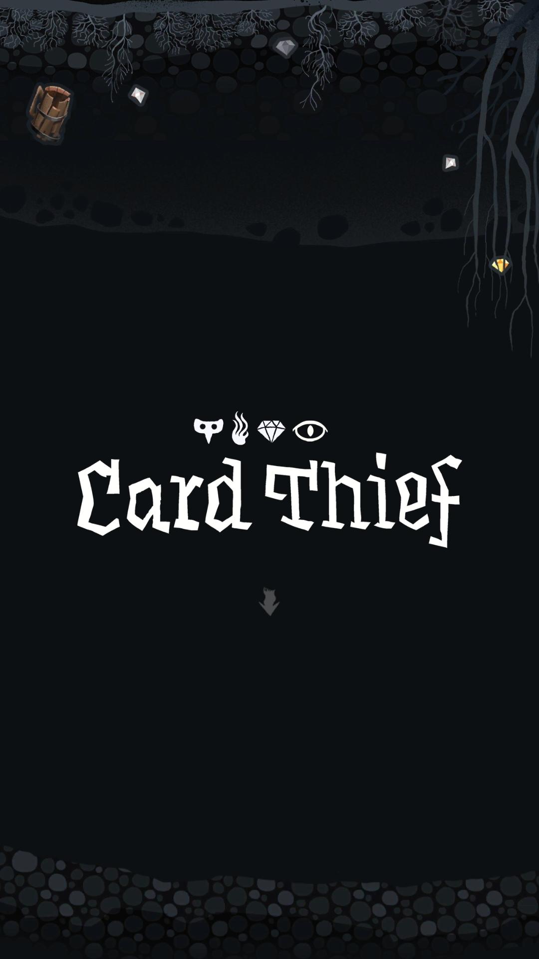 Screenshot_20181223-163855_Card Thief.jpg