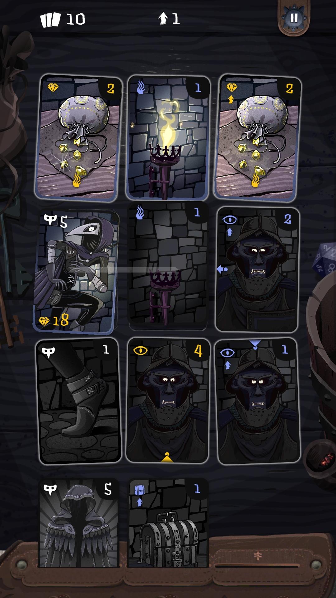 Screenshot_20181223-165212_Card Thief.jpg