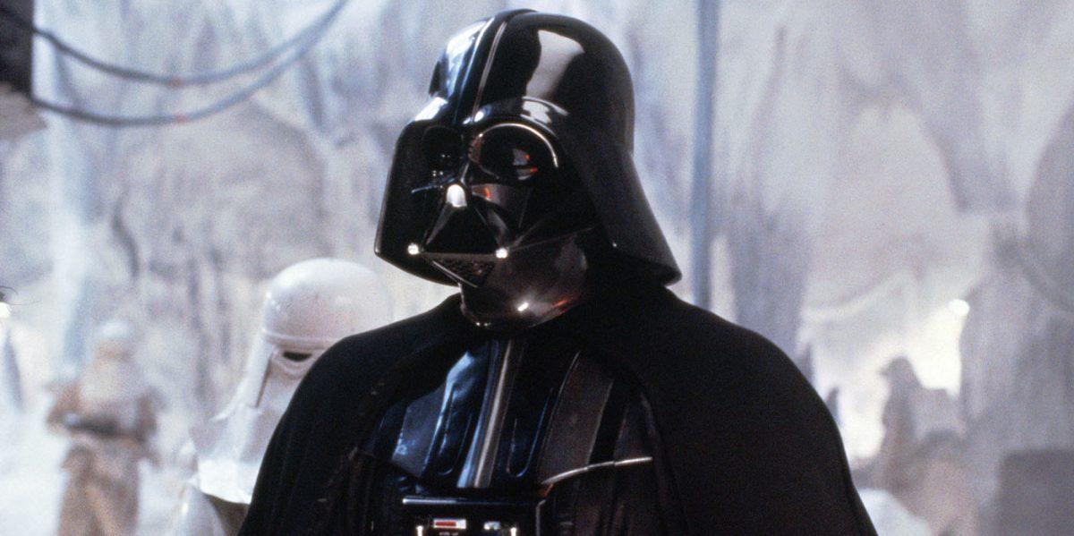 Darth-Vader_6bda9114.jpeg